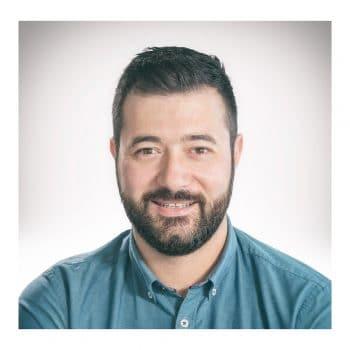 Μανούσος Σμπιράκης